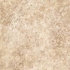 Congoleum DuraCermic Ovations Stone Ford Wheat