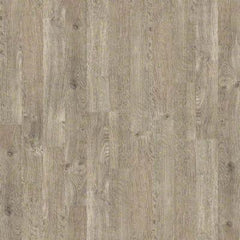 Shaw Avenues Limed Oak - Flooring Market