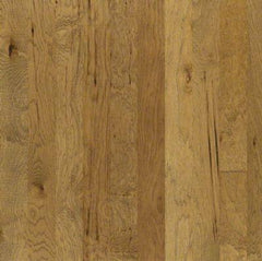 Shaw Brushed Suede Parchment - Flooring Market