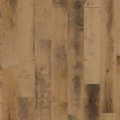Shaw Addison Maple Caramel - Flooring Market