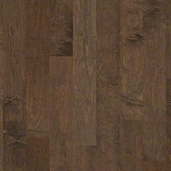 Shaw Addison Maple Cocoa - Flooring Market