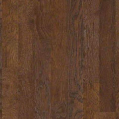 "Shaw Mineral King 5"" Canyon - Flooring Market"