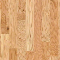 "Shaw Albright Oak 3 1/4"" Rustic Natural - Flooring Market"
