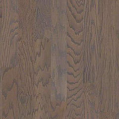 "Shaw Albright Oak 3 1/4"" Weathered - Flooring Market"