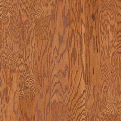 "Shaw Albright Oak 5"" Gunstock - Flooring Market"
