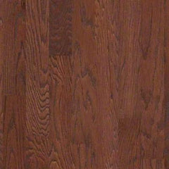 "Shaw Albright Oak 3 1/4"" Hazelnut - Flooring Market"