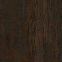 "Shaw Albright Oak 3 1/4"" Coffee Bean - Flooring Market"