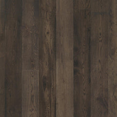Mannington Maison Smokehouse Oak Charcoal - Flooring Market