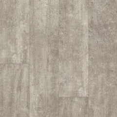 "Armstrong Cinder Forest Beige Breeze 6""x48"""