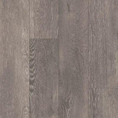 "Armstrong Cove Bay Luxury Vinyl Tile Driftwood 6""x48"""