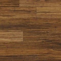 US Floors COREtec Plus Pinyin Bamboo 5""