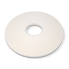 Metroflor Vercade Roll on Adhesive Tape Roll