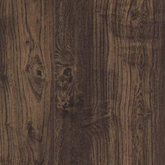 Mohawk Embostic Antique Oak 6""