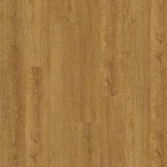 Mohawk Luminous Beauty Harvest Teak 6""