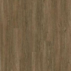 Mohawk Design Element Walnut Mocha 6""
