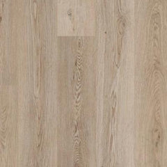 "COREtec Plus HD 7""x48"" Woodlea Oak"