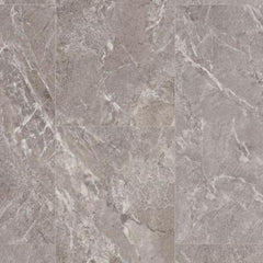 "COREtec Stone Polished Tiles Volto 12""x24"""