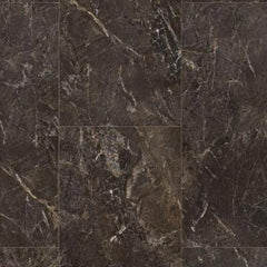 "COREtec Stone Polished Tiles Valeria 12""x24"""