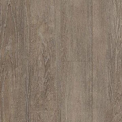 Metroflor Vercade Black Forest Oak Rustic Grey