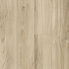 Metroflor Vercade Hampsted Oak Natural