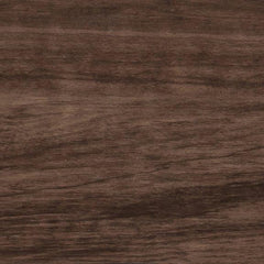 Mannington Commercial Select Plank Vintage Walnut Eleanor 5""