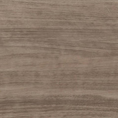 Mannington Commercial Select Plank Vintage Walnut Hawkshaw 5""