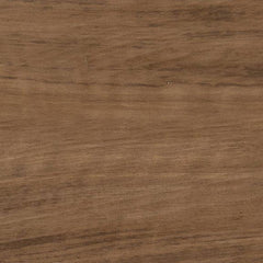 Mannington Commercial Select Plank River Maple Hayworth 5""