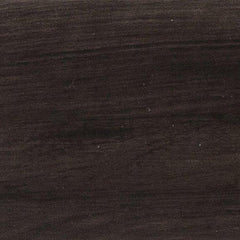 Mannington Commercial Select Plank Vintage Walnut Noir 5""