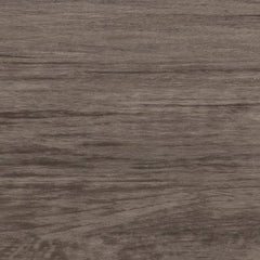 Mannington Commercial Select Plank Vintage Walnut Speakeasy 5""