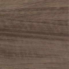 Mannington Commercial Select Plank Vintage Walnut Vivian 5""
