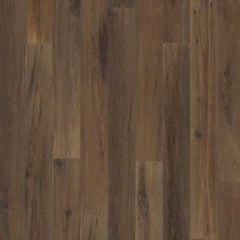 Kahrs Original Artisan Oak Earth - Flooring Market