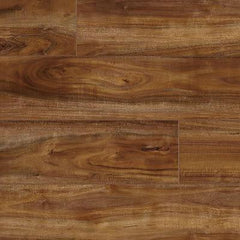 Paramount RigidCORE Cornerstone Asian Walnut Natural