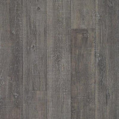 Quick-Step Lavish Harper Hickory Planks