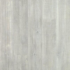 Quick-Step Lavish Pendle Hickory Planks