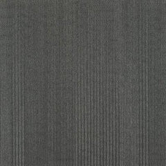 Mannington Commercial Strand Bramble