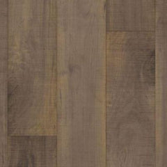 "Mannington Commercial 1/8"" Edge Wall Base Brownstone - Flooring Market"