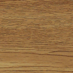 Mannington Commercial Walkway Plank Honey Oak - Flooring Market