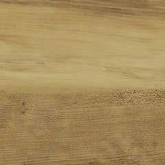Mannington Commercial Walkway Plank Spalted Maple - Flooring Market