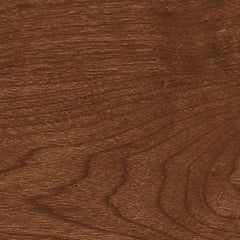 Mannington Commercial Walkway Plank American Cherry - Flooring Market