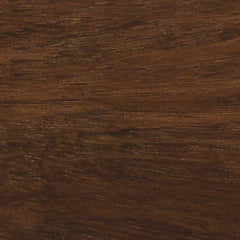 Mannington Commercial Walkway Plank Brazilian Cherry - Flooring Market