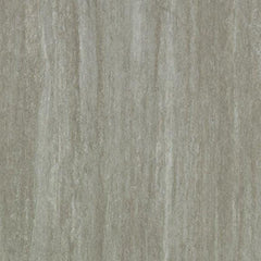 "Mannington Commercial Nature's Paths Tile Vena Sivas 18"" X 36"" - Flooring Market"