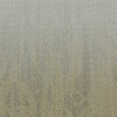 Mannington Commercial Meadow Riverbed - Flooring Market