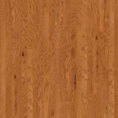 "Shaw Albright Oak 3 1/4"" Caramel"