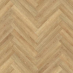 COREtec Plus Enhanced Herringbone Carthage Oak