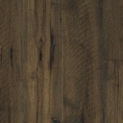 Paramount Engineered Barnwood Cathedral Brown