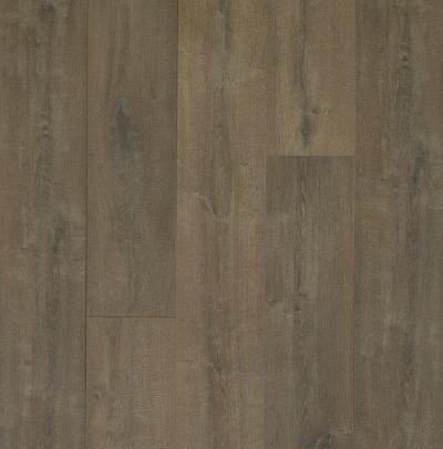 Quick Step Colossia Barrington Oak Planks