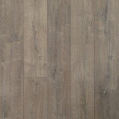 Quick-Step Colossia Providence Oak Planks