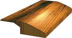 Shaw Lakeside Trim Overlap Reducer - Flooring Market