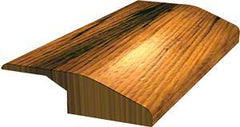 Shaw Yukon Maple Mix Trim Overlap Reducer - Flooring Market
