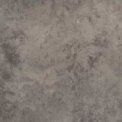 Mannington Commercial Select Tile Fiera Flint 18""